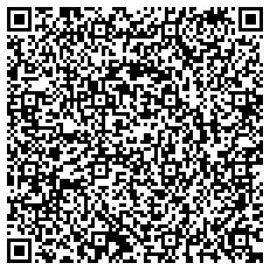 QR-код с контактной информацией организации № 114 ДЕТСКИЙ САД С ОСУЩЕСТВЛЕНИЕМ ИНТЕЛЛЕКТУАЛЬНОГО РАЗВИТИЯ