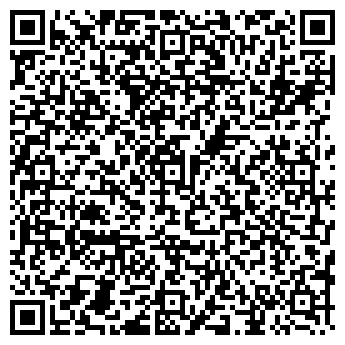 QR-код с контактной информацией организации № 115 ДЕТСКИЙ САД