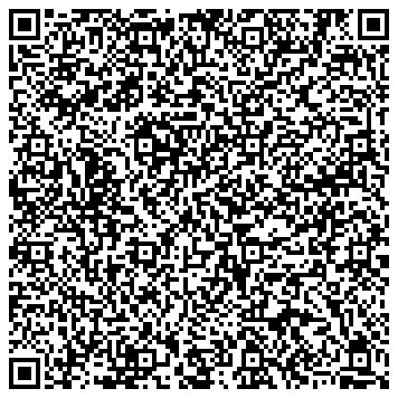 """QR-код с контактной информацией организации ГБДОУ """"Детский сад №124 комбинированного вида Невского района Санкт-Петербурга """"Солнечные лучики"""""""