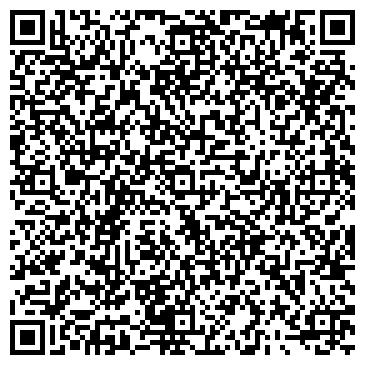 QR-код с контактной информацией организации № 126 ДЕТСКИЙ САД КОМБИНИРОВАННОГО ВИДА