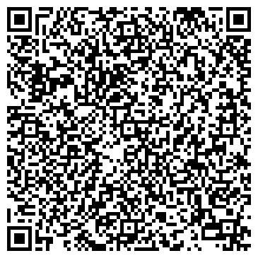QR-код с контактной информацией организации № 127 ДЕТСКИЙ САД КОМПЕНСИРУЮЩЕГО ВИДА