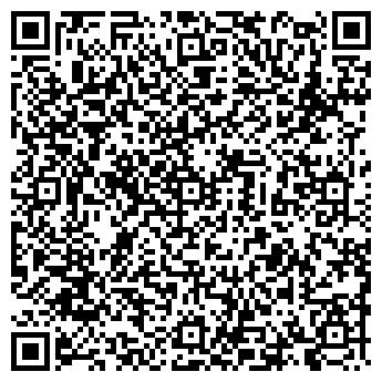 QR-код с контактной информацией организации № 129 ДЕТСКИЙ САД