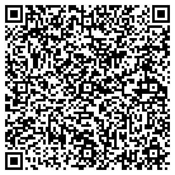 QR-код с контактной информацией организации № 130 ДЕТСКИЙ САД