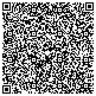 QR-код с контактной информацией организации № 131 ДЕТСКИЙ САД С ОСУЩЕСТВЛЕНИЕМ ИНТЕЛЛЕКТУАЛЬНОГО РАЗВИТИЯ