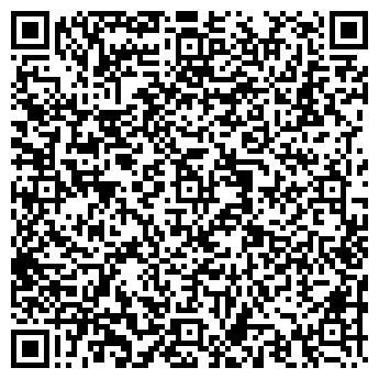 QR-код с контактной информацией организации № 133 ДЕТСКИЙ САД