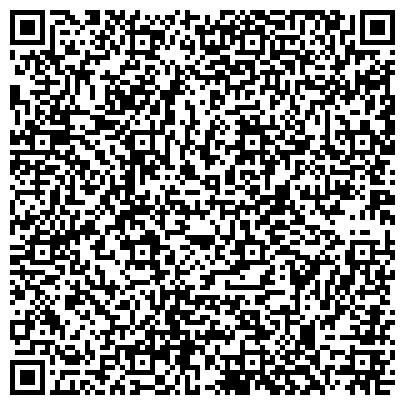 QR-код с контактной информацией организации № 136 ДЕТСКИЙ САД ОТ БАЛТИЙСКОГО ГОСУДАРСТВЕННОГО ТЕХНИЧЕСКОГО УНИВЕРСИТЕТА