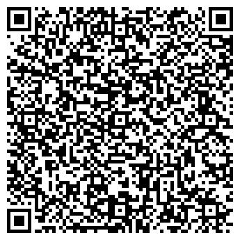 QR-код с контактной информацией организации № 139 ДЕТСКИЙ САД