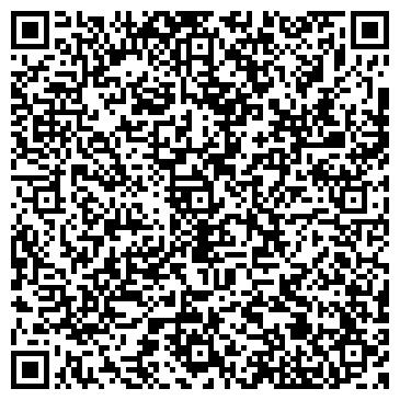 QR-код с контактной информацией организации № 151 ДЕТСКИЙ САД КОМПЕНСИРУЮЩЕГО ВИДА