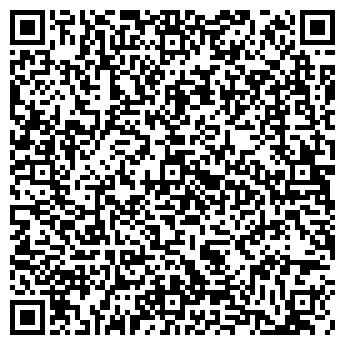 QR-код с контактной информацией организации № 155 ДЕТСКИЙ САД