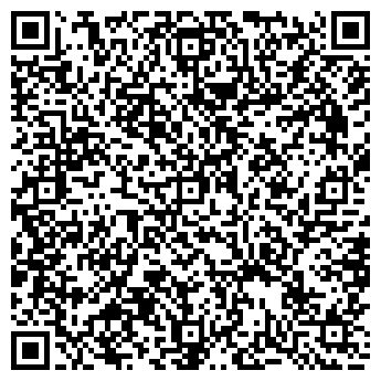 QR-код с контактной информацией организации РИД ДЕТСКИЙ САД