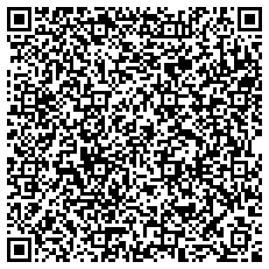 QR-код с контактной информацией организации ВЕЧЕРНЯЯ (СМЕННАЯ) ШКОЛА N 195 АДМИРАЛТЕЙСКОГО РАЙОНА