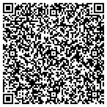 QR-код с контактной информацией организации ГОУ ШКОЛА № 235 ИМ.Д.Д.ШОСТАКОВИЧА