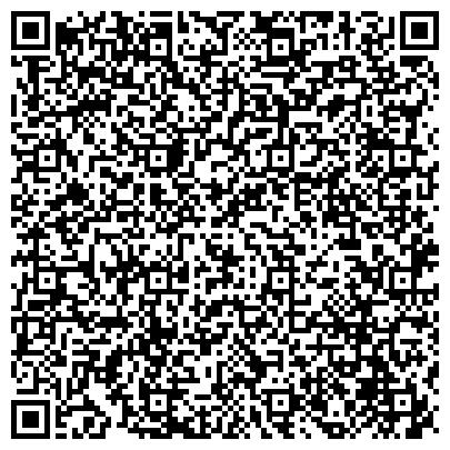 QR-код с контактной информацией организации ШКОЛА № 225 С УГЛУБЛЕННЫМ ИЗУЧЕНИЕМ ИНФОРМАЦИОННЫХ ТЕХНОЛОГИЙ
