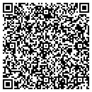 QR-код с контактной информацией организации № 232