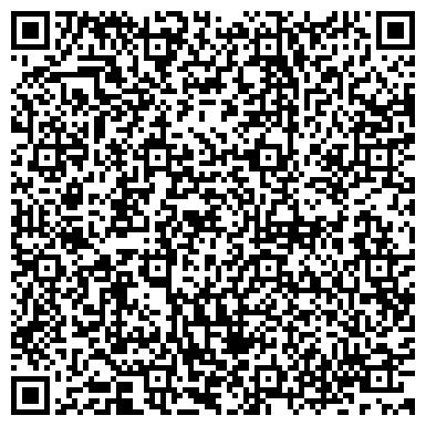 QR-код с контактной информацией организации АТЫРАУСКАЯ ОБЛАСТНАЯ ТЕЛЕРАДИОКОМПАНИЯ ФИЛИАЛ,РК ТРК