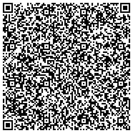 QR-код с контактной информацией организации № 243 ПАТРОНАЖНАЯ ШКОЛА ВОСТОЧНОГО ФАК-ТА САНКТ-ПЕТЕРБУРГСКОГО ГОС. УНИВЕРСИТЕТА И ГОС. УНИВЕРСИТЕТА АЭРОКОСМИЧЕСКОГО ПРИБОРОСТРОЕНИЯ