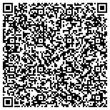 QR-код с контактной информацией организации ШКОЛА № 263 С УГЛУБЛЕННЫМ ИЗУЧЕНИЕМ АНГЛИЙСКОГО ЯЗЫКА