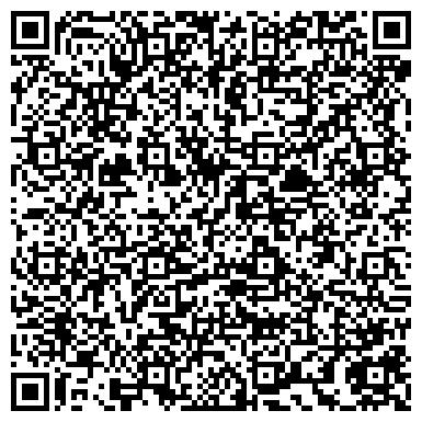 QR-код с контактной информацией организации ШКОЛА № 266 С УГЛУБЛЕННЫМ ИЗУЧЕНИЕМ ФРАНЦУЗСКОГО ЯЗЫКА