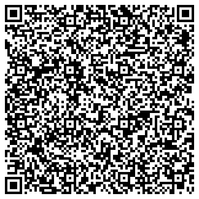QR-код с контактной информацией организации № 287 ПАТРОНАЖНАЯ ШКОЛА 1-ГО МЕДИЦИНСКОГО УНИВЕРСИТЕТА ИМ. И. П. ПАВЛОВА
