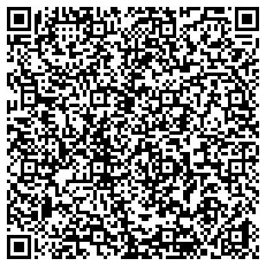 QR-код с контактной информацией организации № 306 С УГЛУБЛЕННЫМ ИЗУЧЕНИЕМ АНГЛИЙСКОГО ЯЗЫКА