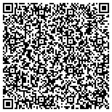 QR-код с контактной информацией организации № 522 СПЕЦИАЛЬНАЯ (КОРРЕКЦИОННАЯ) VII ВИДА