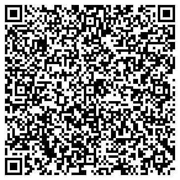 QR-код с контактной информацией организации № 624 НАЧАЛЬНАЯ ШКОЛА - ДЕТСКИЙ САД