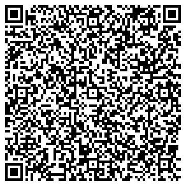QR-код с контактной информацией организации № 624 РАДУГА ДОШКОЛЬНОЕ ОТДЕЛЕНИЕ