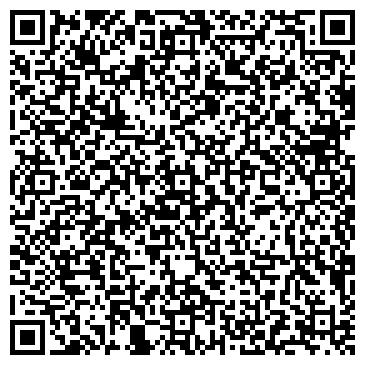 QR-код с контактной информацией организации № 19 ДЕТСКАЯ МУЗЫКАЛЬНАЯ ШКОЛА