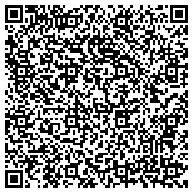 QR-код с контактной информацией организации МУЗЫКАЛЬНЫЙ КОЛЛЕДЖ ИМ. Н. А. РИМСКОГО-КОРСАКОВА