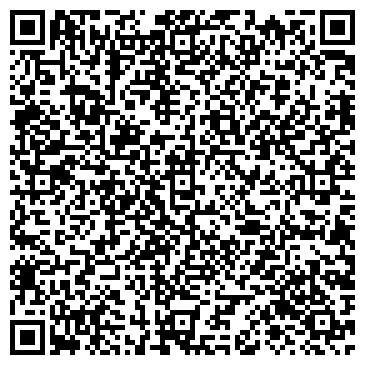 QR-код с контактной информацией организации НОУ МИГДАЛЬ ОР, ШКОЛА С ИЗУЧЕНИЕМ ИВРИТА И НАЦИОНАЛЬНЫХ ТРАДИЦИЙ