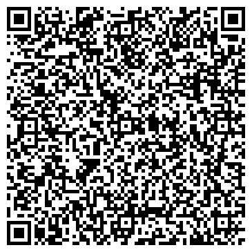 QR-код с контактной информацией организации АСТРА ФУТБОЛЬНЫЙ КЛУБ