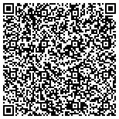 QR-код с контактной информацией организации ГОУ СПБ ГОРОДСКАЯ ХУДОЖЕСТВЕННАЯ ШКОЛА