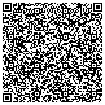 QR-код с контактной информацией организации ВТОРАЯ САНКТ-ПЕТЕРБУРГСКАЯ С УГЛУБЛЕННЫМ ИЗУЧЕНИЕМ АНГЛИЙСКОГО ЯЗЫКА