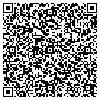 QR-код с контактной информацией организации ГИМНАЗИЯ № 272