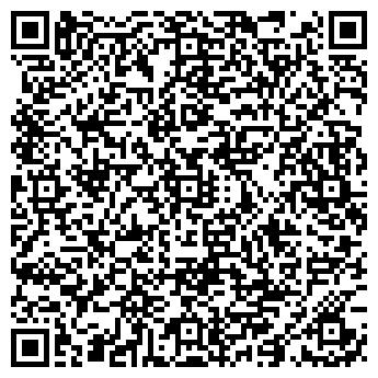 QR-код с контактной информацией организации ГИМНАЗИЯ N 272, ГОУ