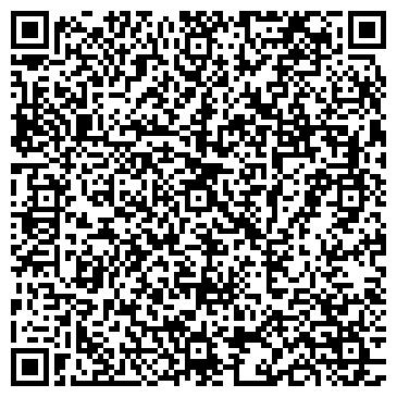 QR-код с контактной информацией организации ПРОФЕССИОНАЛЬНЫЙ ЛИЦЕЙ № 87