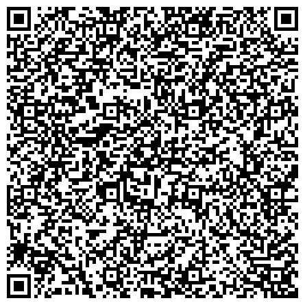 QR-код с контактной информацией организации Санкт-Петербургский колледж телекоммуникаций