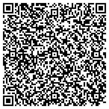 QR-код с контактной информацией организации САНКТ-ПЕТЕРБУРГСКИЙ СУДОМЕХАНИЧЕСКИЙ КОЛЛЕДЖ