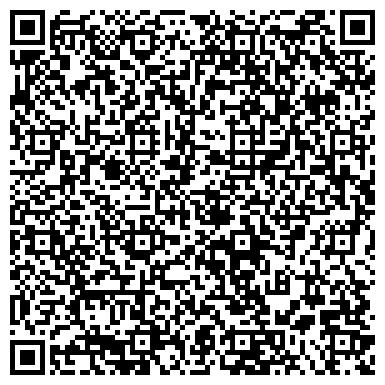 QR-код с контактной информацией организации АТЫРАУСКОЕ ЭКСПЛУАТАЦИОННОЕ ЛОКОМОТИВНОЕ ДЕПО ФИЛИАЛ, ЛОКОМОТИВ