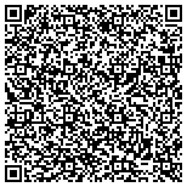 QR-код с контактной информацией организации ИНТЕРПОЛИСКОЛЛЕДЖ СПБ ПОЛИЦЕЙСКИЙ ЮРИДИЧЕСКИЙ