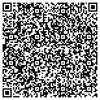 QR-код с контактной информацией организации КУЛЬТУРЫ И ИСКУССТВА ЛЕНИНГРАДСКИЙ ОБЛАСТНОЙ КОЛЛЕДЖ
