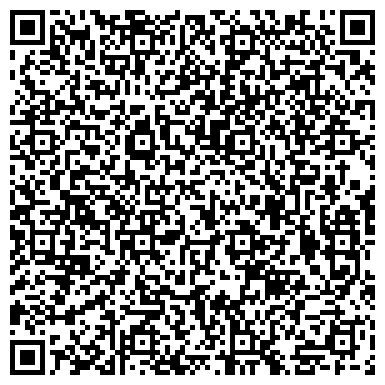 QR-код с контактной информацией организации МУ ВЫСШАЯ АДМИНИСТРАТИВНАЯ ШКОЛА ПРИ АДМИНИСТРАЦИИ СПБ