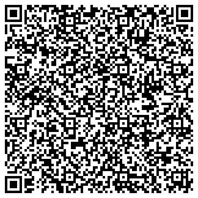 QR-код с контактной информацией организации ГОСУДАРСТВЕННЫЙ ТЕХНОЛОГИЧЕСКИЙ ИНСТИТУТ СПБ (ТЕХНИЧЕСКИЙ УНИВЕРСИТЕТ)