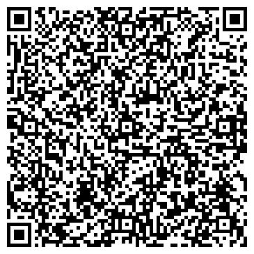QR-код с контактной информацией организации ГОУ ИНСТИТУТ ИНЖЕНЕРНО-ЭКОЛОГИЧЕСКИХ СИСТЕМ