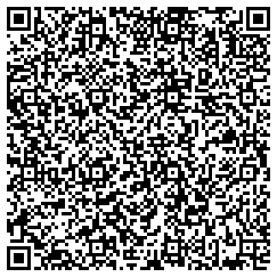 QR-код с контактной информацией организации Петербургский государственный   университет путей сообщения