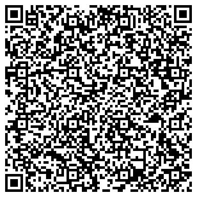 QR-код с контактной информацией организации САНКТ-ПЕТЕРБУРГСКАЯ КОНСЕРВАТОРИЯ ИМ. Н. А. РИМСКОГО-КОРСАКОВА