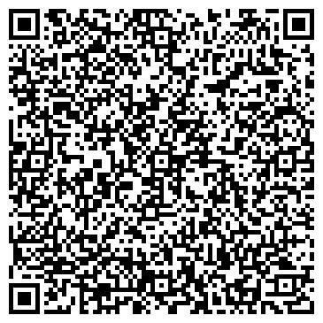 QR-код с контактной информацией организации АРХИТЕКТУРНО-СТРОИТЕЛЬНЫЙ УНИВЕРСИТЕТ