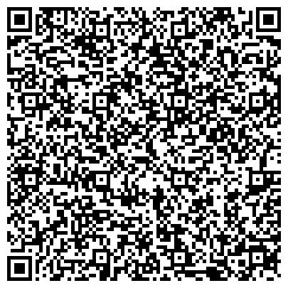 QR-код с контактной информацией организации БАЛТИЙСКИЙ ГОСУДАРСТВЕННЫЙ ТЕХНИЧЕСКИЙ УНИВЕРСИТЕТ ВОЕНМЕХ ИМ. Д. Ф. УСТИНОВА