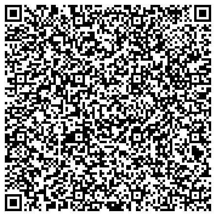 QR-код с контактной информацией организации БАЛТИЙСКИЙ ГОСУДАРСТВЕННЫЙ ТЕХНИЧЕСКИЙ УНИВЕРСИТЕТ ВОЕНМЕХ ИМ. Д. Ф. УСТИНОВА ИНСТИТУТ МЕЖДУНАРОДНОГО БИЗНЕСА И КОММУНИКАЦИИ