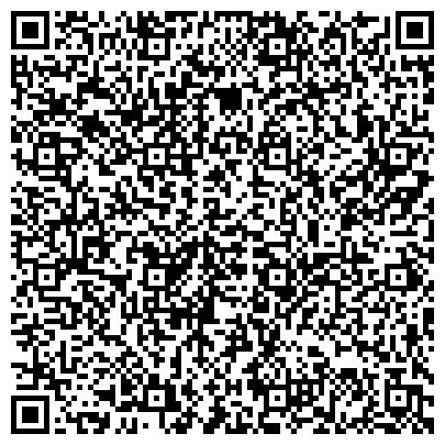 QR-код с контактной информацией организации ГОСУДАРСТВЕННЫЙ МОРСКОЙ ТЕХНИЧЕСКИЙ УНИВЕРСИТЕТ (ГМТУ)